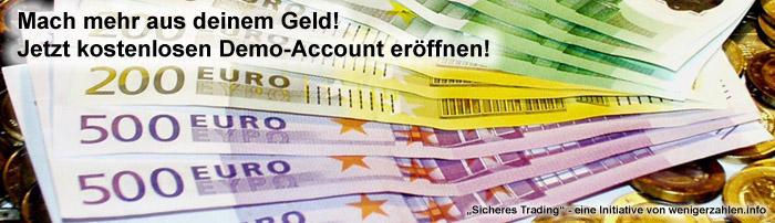 machmehrausgeld_geld2