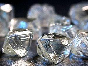 Diamanten aus den Überresten des Lebens. Lebensversicherungen helfen dabei! Sterben